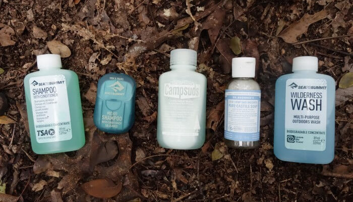 Buy The Best Biodegradable Shampoo And Conditioner – Top 8 Of 2020